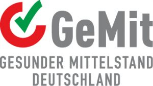 logo-gemit-final-rgb-web