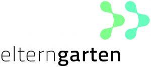 elterngarten-logo